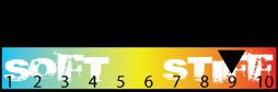 15_Unity_FlexPatternScale9